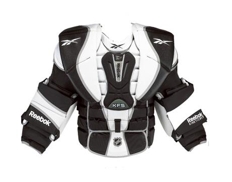 Ice Hockey Gear Rental Toronto | Rent Goalie Gear in Ontario