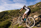 Rent MTB Mountain Bikes in Toronto, Ontario