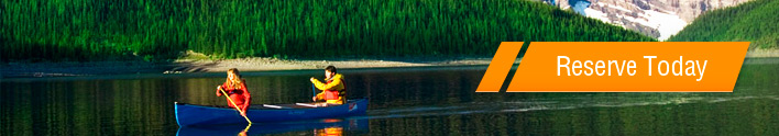 Kevlar Canoe Rental Toronto Rent Swift Canoes In Ontario